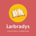 Larbradys